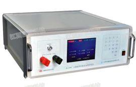 巨微科技JW-100A直流电流源 100A大电流输出