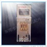 溫控器 LC-48F溫控器 注塑機溫度控制器