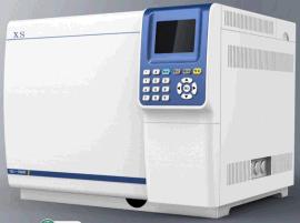 工业用裂解碳四的组成测定 气相色谱法