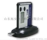 PRM-1200射线检测仪华瑞直读式射线检测仪
