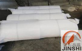 **管石油储存罐保温专用硅酸铝纤维毯能施工的厂家