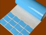 led导热双面胶无基材导热双面胶散热双面胶白色耐高温