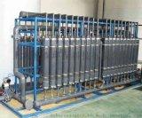 上海EDI超純水設備,電子行業超純水設備