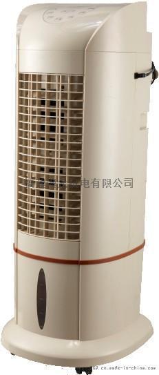 澳尤生产批发移动式环保空调  移动式冷风扇