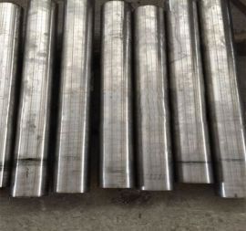 17-7PH双相不锈钢棒价格 631半奥氏体沉淀硬化型钢