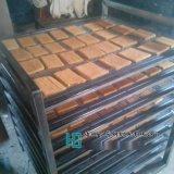 糖薰豆腐乾煙燻機/豆幹上色煙燻爐/100型煙燻豆腐乾設備