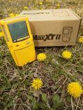 加拿**W四合一氣體檢測儀加拿大進口