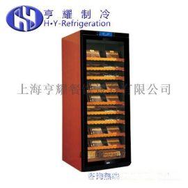 雪茄櫃 大型雪茄櫃 雪茄保溼櫃 雪茄儲藏櫃 雪茄櫃價格