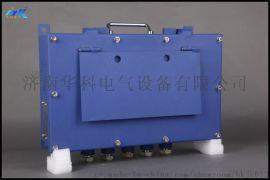 供应井下煤矿设备 语音广播系统 本安型音箱