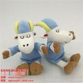 宏源玩具廠(圖)_定制毛絨玩具_化州毛絨玩具
