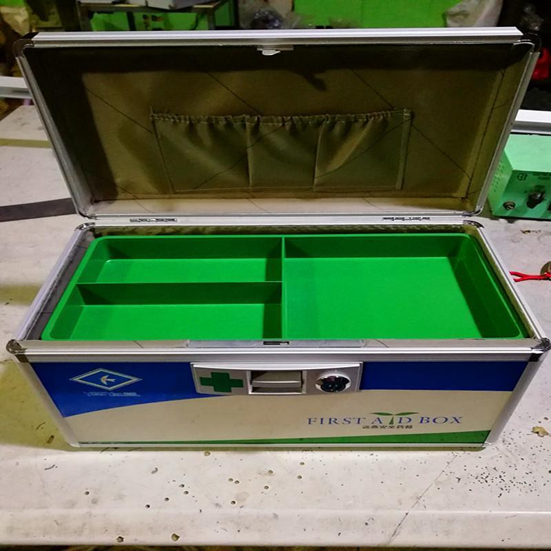 直銷扶貧醫療箱  醫用箱  醫院病人急診箱 專業的製造一流的品質