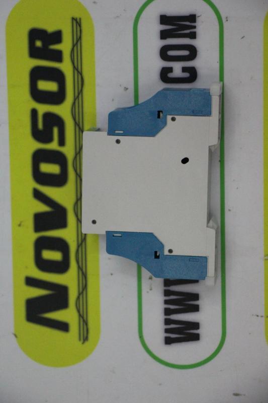 ELTAKO继电器R12-100 230VAC