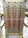 PP瓶胚一出32腔 汽封阀针模具 PET瓶胚模具一出48腔