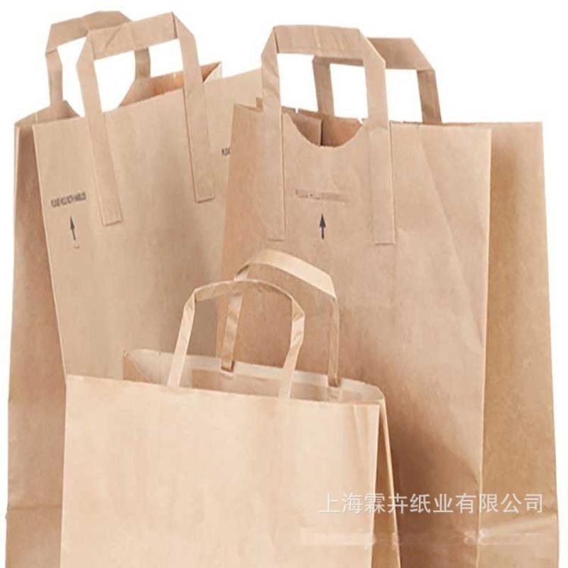 上海日本进口纸纸业公司 本色低克重日本牛皮纸 日本浅黄牛皮纸