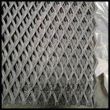 防锈耐腐蚀张家港化肥厂工业踏板热镀锌钢板网厂家加工定做