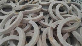 厂家供应高圧乳化泵、柱塞泵密封圈