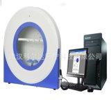 特價供應 APS-6000BER 全自動電腦視野計
