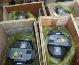 德国力士乐工程泵A11VO95EP2G