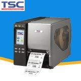 工業標籤印表機/條碼機/不乾膠條碼印表機/食品標籤印表機/吊牌印表機/TTP-644MT印表機