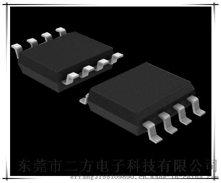 MBI6653GD是一个降压恒流高亮度LED驱动器