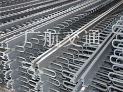 13318810966 批发供应优质广州桥梁伸缩缝 伸缩缝C40 C6 C80型 各种伸缩缝型号齐全  伸缩缝价格优惠