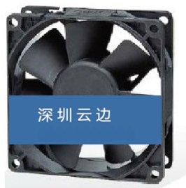 ADDA轴流风扇|ADDA风机|服务器风扇|伺服器风扇