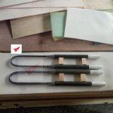 登封矽鉬棒/義齒爐矽鉬棒/矽鉬棒加熱元件