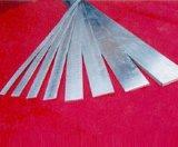切割5052鋁排 中厚鋁板 1060鋁排 歡迎洽談