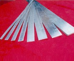 切割5052铝排 中厚铝板 1060铝排 欢迎洽谈