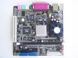 嵌入式主機板(CLIA-M10000)