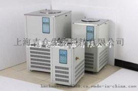 30L低温冷却液循环泵_智能旋转蒸发仪供应_上海吉