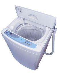 海昇XQB62-18A手机支付智能洗衣机