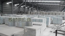 无石棉纤维增强硅酸钙板