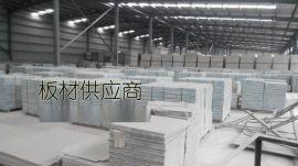 無石棉纖維增強硅酸鈣板