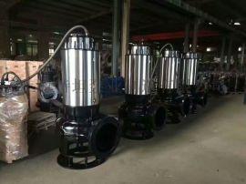 排污泵,潜污泵,管道式排污泵,立式排污泵