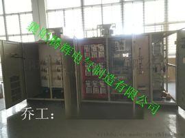 钢铁厂风机配套的高压变频器 高压变频器生产厂家供应