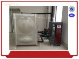 洗浴用电热水锅炉 36KW电热水锅炉 员工洗浴电热水锅炉 生活热水锅炉