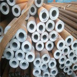 40cr无缝钢管,40cr厚壁无缝钢管