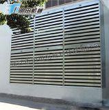 廠家直供 通風系統消聲百葉窗 牆體降噪百葉窗通風口 加工定做