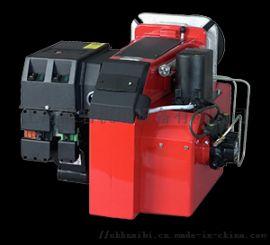 百通B40燃烧机, B45, B55燃油燃烧器