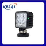 佛山克萊KELAI  KLL18030 LED 12V~30V直流27W工作燈改裝燈工作燈工程燈