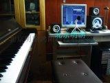 錄音棚傢俱  非編桌音樂工作臺