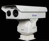 至高点监控双视窗红外热成像监控摄像机价格/参数/图片解决方案