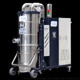 威德爾智慧反吹工業吸塵器自動清灰C007AI