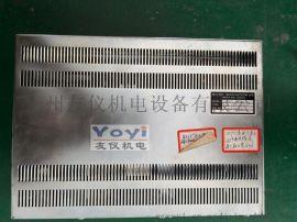 工控机GF2-10TVD-000触摸屏维修