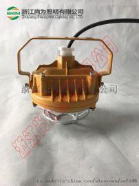 SW7152防爆LED泛光灯