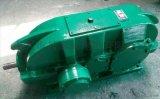 泰隆标准DCY280-16减速器配件厂价销售