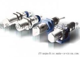Datasensor光电传感器