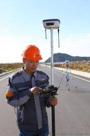西安哪里校准RTK测量系统13891913067