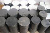 四氟板式橡胶支座@巫山四氟板式橡胶支座生产厂家